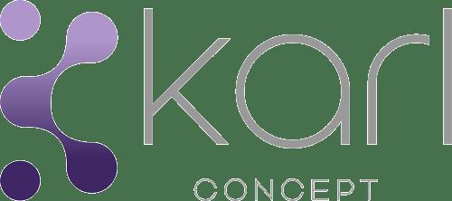 Logo KARL-Concept
