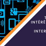 Indépendant, TPE/PME : quel intérêt et comment créer un site internet pour son activité ?